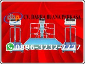 Tempat jual timbangan digital Jakarta, harga timbangan digital jakarta, toko timbangan digital jakarta