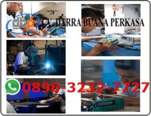 service timbangan digital jakarta, service timbangan digital jakarta barat, service timbangan digital jakarta timur