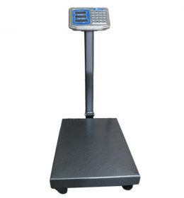 bench-scale-daijin