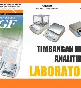 timbangan laborratorium digital, timbangan digital analitik
