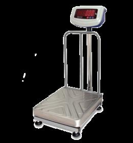 BS-NI-7-New-pagar-pipa-Full-Press-New-Model