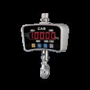 IE-1700